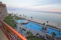 Condos for Sale in Sonoran Sun, Puerto Penasco/Rocky Point, Sonora $247,900