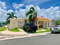 Homes for Sale in Paseo Costa del Sur, Salinas, Puerto Rico $99,900