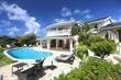 Other for Sale in Cap Estate, Gros Islet $1,450,000
