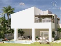 Homes for Sale in Bavaro, La Altagracia $551,250