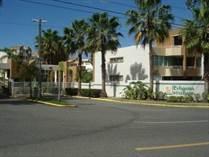 Condos for Sale in Estancias del Boulevard, San Juan, Puerto Rico $149,900