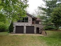 Homes Sold in Metamora Township, Michigan $270,000