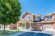 Homes for Rent/Lease in Langstaff, Richmond Hill, Ontario $2,650 monthly