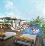 Condos for Sale in Playa del Carmen, Quintana Roo $199,800