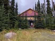 Homes Sold in Big White, British Columbia $394,900