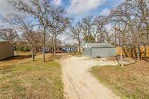 Homes for Sale in Alvarado, Texas $175,000