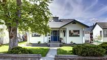 Homes Sold in Penticton North, Penticton, British Columbia $599,900