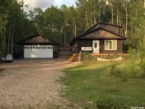 Homes for Sale in Saskatchewan, Lac Des Iles, Saskatchewan $550,000