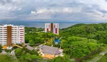 Homes for Sale in Cruz de Huanacaxtle, Bahia de Banderas, Nayarit $589,000