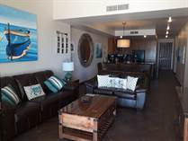 Homes for Sale in Las Palomas, Puerto Penasco, Sonora $399,000