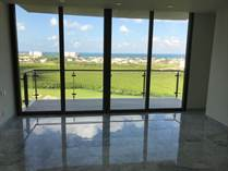 Homes for Sale in Zona Hotelera, Cancun Hotel Zone, Quintana Roo $399,000