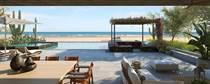 Condos for Sale in Cabo San Lucas, Baja California Sur $8,500,000