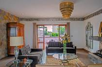 Homes for Sale in Balcones, San Miguel de Allende, Guanajuato $530,000