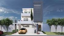 Homes for Sale in Residencial Aqua, Cancun, Quintana Roo $5,950,000