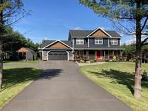 Homes for Sale in Kingston, Cornwall, Prince Edward Island $899,900