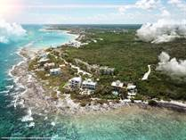 Homes for Sale in Akumal, Tulum, Quintana Roo $405,500