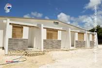 Commercial Real Estate for Sale in Friusa, Bavaro, La Altagracia $200,000