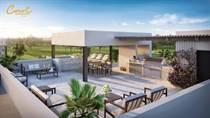 Condos for Sale in Cana Bay , La Altagracia $259,000