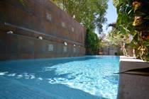 Homes for Sale in Zazil-ha, Playa del Carmen, Quintana Roo $680,000