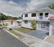 Multifamily Dwellings for Sale in San Juan, Puerto Rico $275,000
