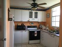 Homes for Sale in Sun and Sea Village, Vega Alta, Puerto Rico $120,000