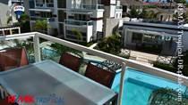 Condos Sold in Costa Hermosa, Bavaro, La Altagracia $259,000