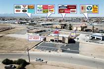 Commercial Real Estate for Sale in Hesperia, California $750,000