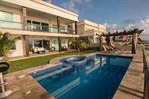 Homes for Sale in Tankah Bay, Akumal, Quintana Roo $1,600,000
