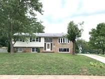 Homes Sold in Country Club Manor, Centreville , Virginia $400,000