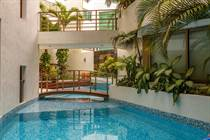 Condos for Rent/Lease in Playa del Carmen, Quintana Roo $1,500 monthly