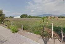 Lots and Land for Sale in Puerto Vallarta, Jalisco $1,461,000