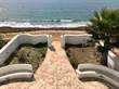 Homes for Sale in Real Mediterraneo, Playas de Rosarito, Baja California $450,000