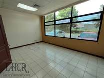 Commercial Real Estate for Rent/Lease in Sabana Norte, San José $4,500 monthly
