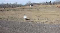 Condos for Sale in Lake Isle, Alberta $97,500