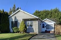 Homes Sold in Old Esquimalt, Victoria, British Columbia $599,900