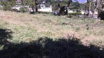 Lots and Land for Sale in Escazu (canton), San José $97,461