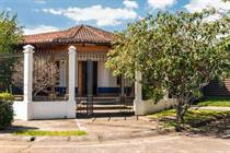 Homes for Rent/Lease in Alajuela, Alajuela $1,500 monthly