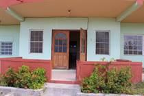 Homes for Sale in St. John, St. Johns, St. John $1,250,000