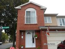 Homes for Rent/Lease in Centrepointe, Ottawa, Ontario $1,950 monthly