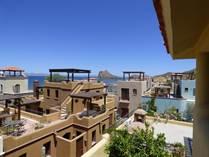 Homes for Sale in Loreto, Baja California Sur $475,000