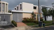 Homes for Sale in Riberas del Río, BAYAMON, Puerto Rico $138,000
