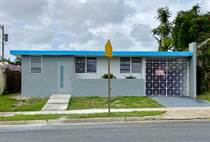 Homes for Sale in Villa de Andalucia, San Juan, Puerto Rico $125,000
