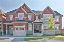 Homes for Sale in Brampton Northwest, Brampton, Ontario $1,129,900