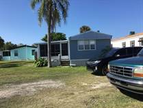 Other for Sale in South Banana River Drive, Merritt Island, Florida $50,000