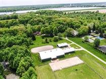 Homes for Sale in Olentangy Schools, Delaware, Ohio $994,900
