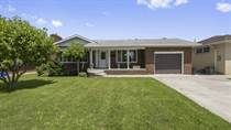 Homes Sold in Seacliffe, Leamington, Ontario $309,600