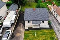 Homes for Sale in Georgetown, Halton Hills, Ontario $849,900