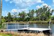 Homes for Sale in Crystal River, Florida $59,900