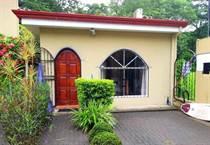 Homes for Sale in Puntarenas, Puntarenas $85,000