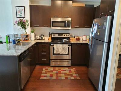 365 Prince Of Wales Dr, Suite 1106, Mississauga, Ontario